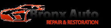 Lee Automotive | Bronx Auto Repair | 24hr Towing